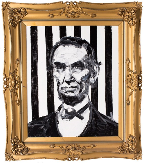 Lincoln,-30x25_2015