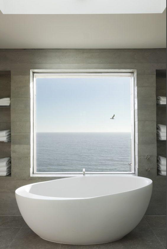 the-perfect-bath-4