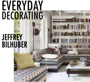 Everyday Decorating, reviewed on www.CourtneyPrice.com