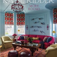 More Rooms by Katie Ridder