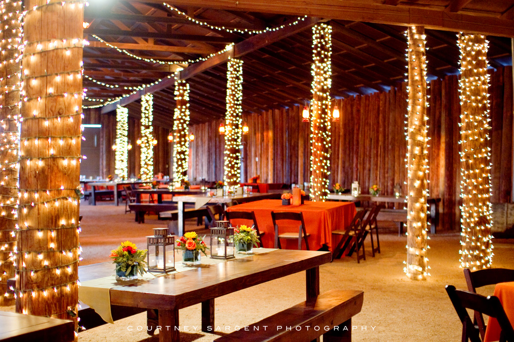 Desert Foothills Events  Weddings  Courtney Sargent Photography