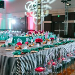 Chair Rentals Phoenix Felt Pads For Hardwood Floors Wipa Oh What Fun! Holiday Party – Courtney Sargent Photography