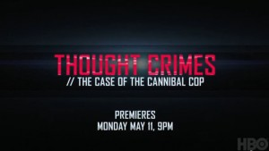 thought.crimes.cannibal.cop_.766x432