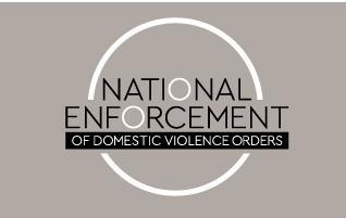 National Domestic Violence Order Scheme information guide