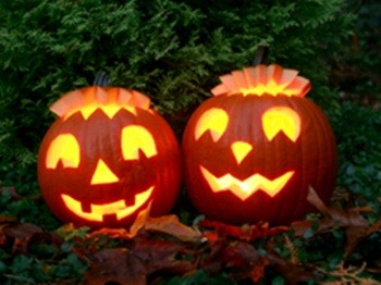 courtweekcom  Archives 2011November 1 2011The Law of PostHalloween Legal StandardsToday is