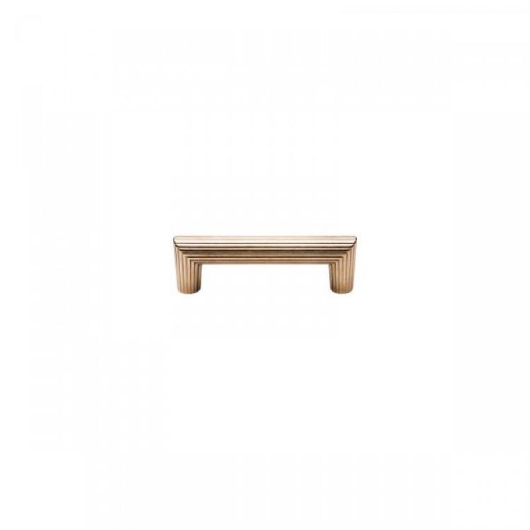 Rocky mountain bronze Cabinet handles uk harwdare usa dark
