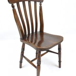 Farmhouse Kitchen Chairs Kohler Sink Antique In Tables And
