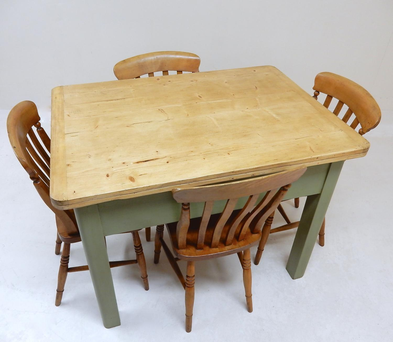 pine kitchen chairs glass tables and extending table in