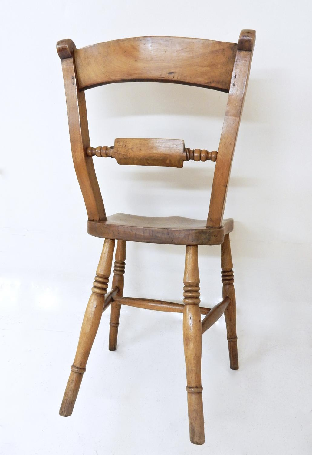 windsor kitchen chairs wood leather office chair in tables and