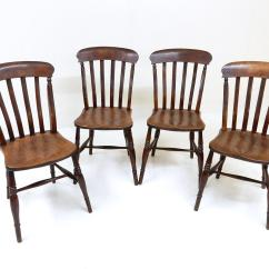 Windsor Kitchen Chairs How To Make A Wing Chair Slipcover Dining In Tables And