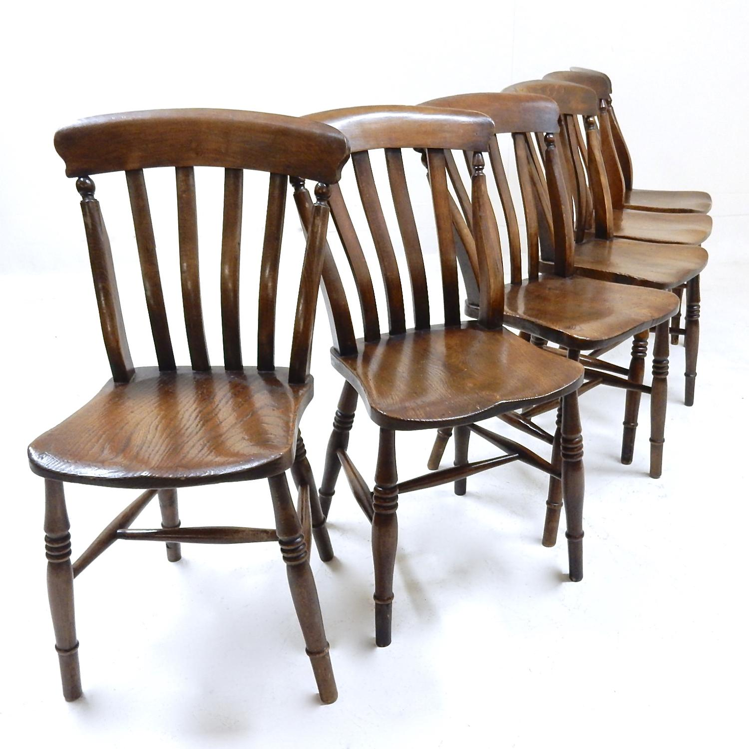 windsor kitchen chairs country accent lathback in tables and