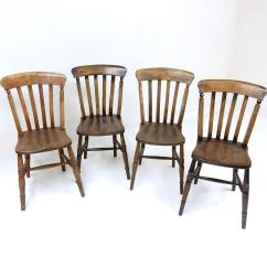 Windsor Kitchen Chairs Shower Chair For Handicapped In Tables And