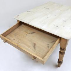 Pine Kitchen Chairs Wooden Lawn Plans Table In Tables And