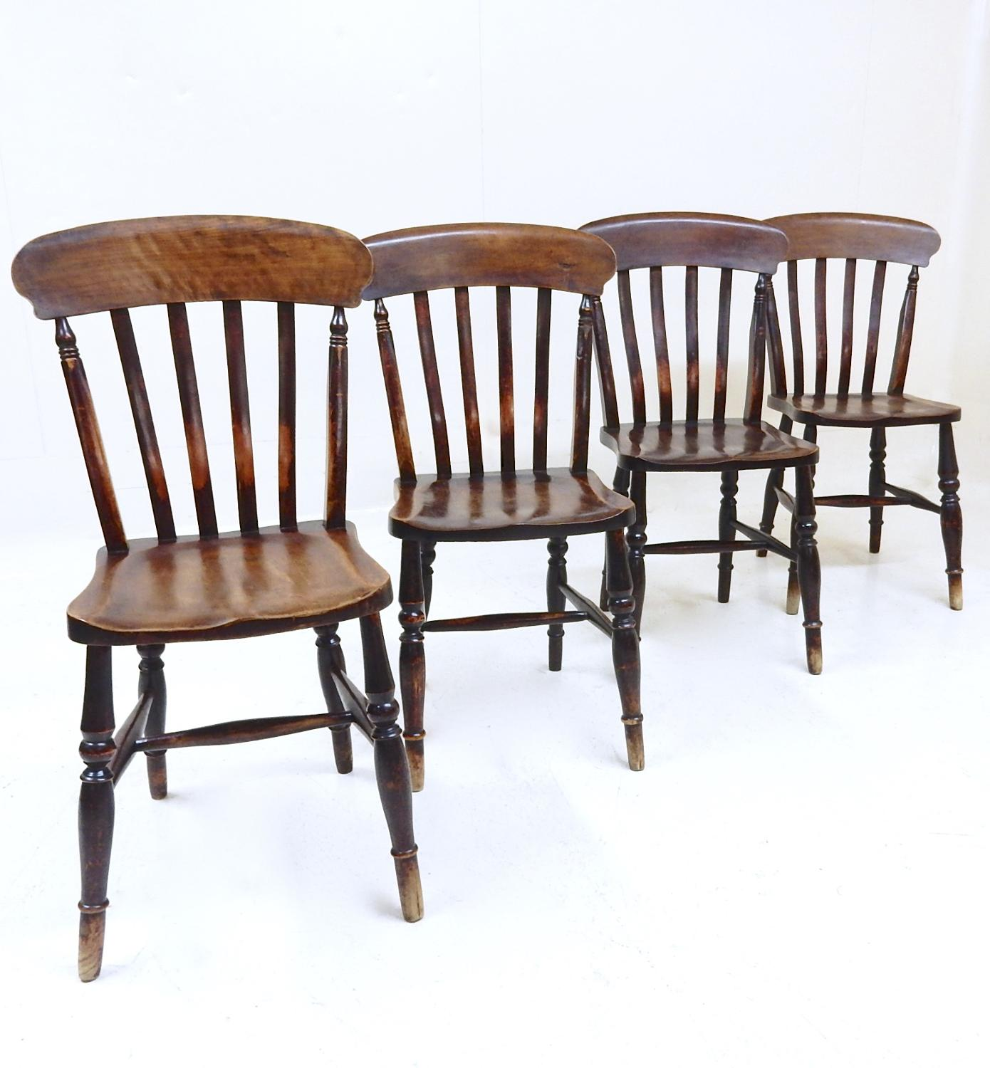 windsor kitchen chairs fold up asda antique in tables and
