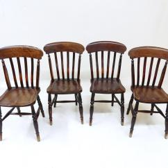 Windsor Kitchen Chairs Chair Covers For Ikea Dining Antique In Tables And