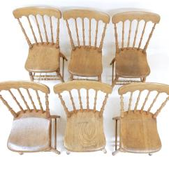 Windsor Kitchen Chairs Avery's Chair Covers And More Dining In Tables