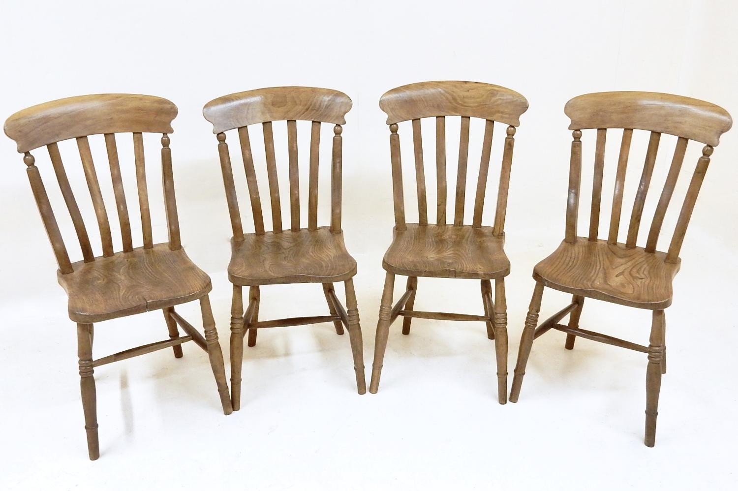 windsor kitchen chairs white recliner chair antique in tables and