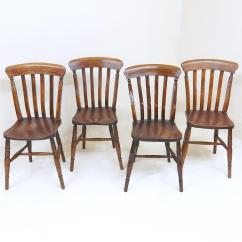 Windsor Kitchen Chairs Office Best Buy Antique In Tables And