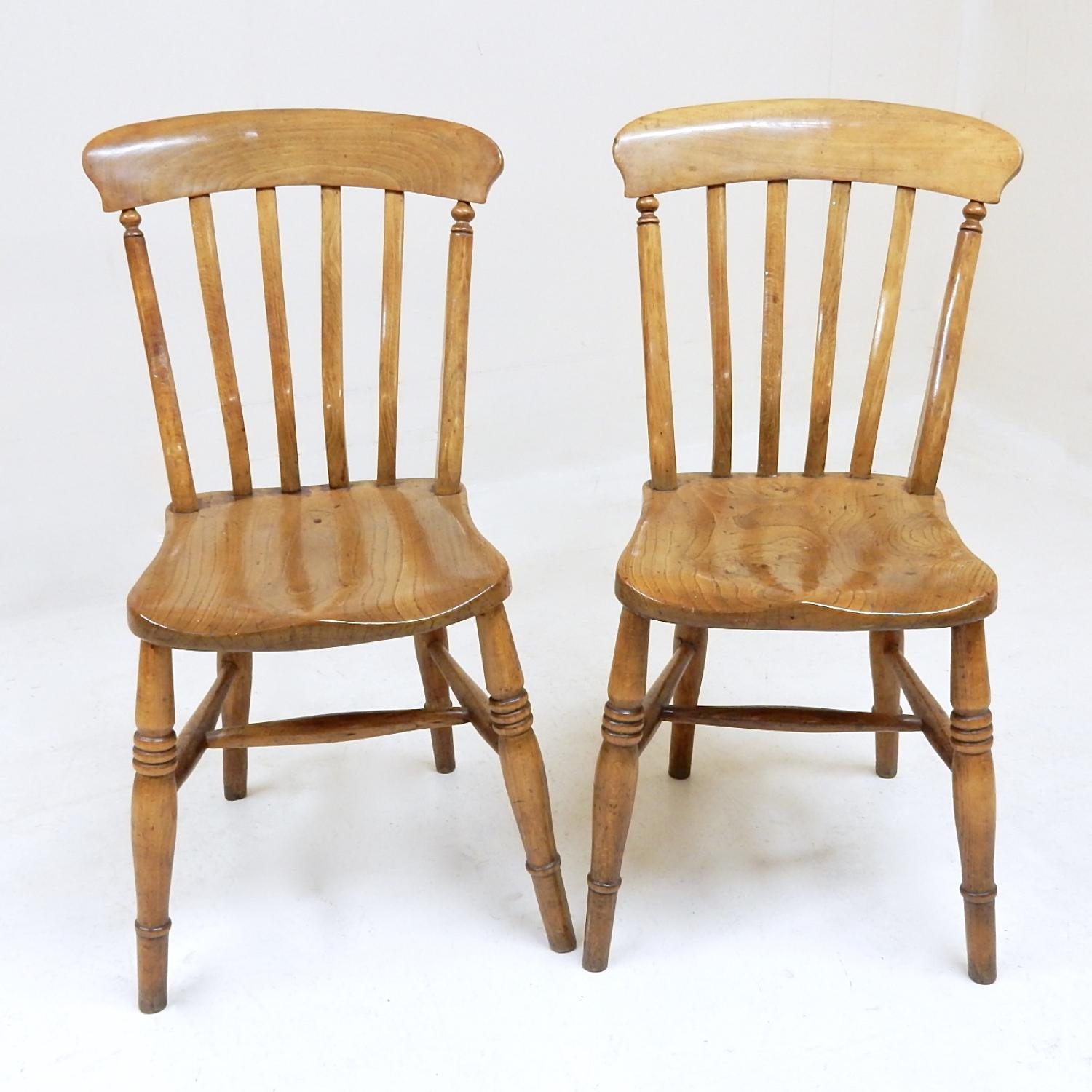 windsor kitchen chairs folding chair with canopy pr lathback in tables and