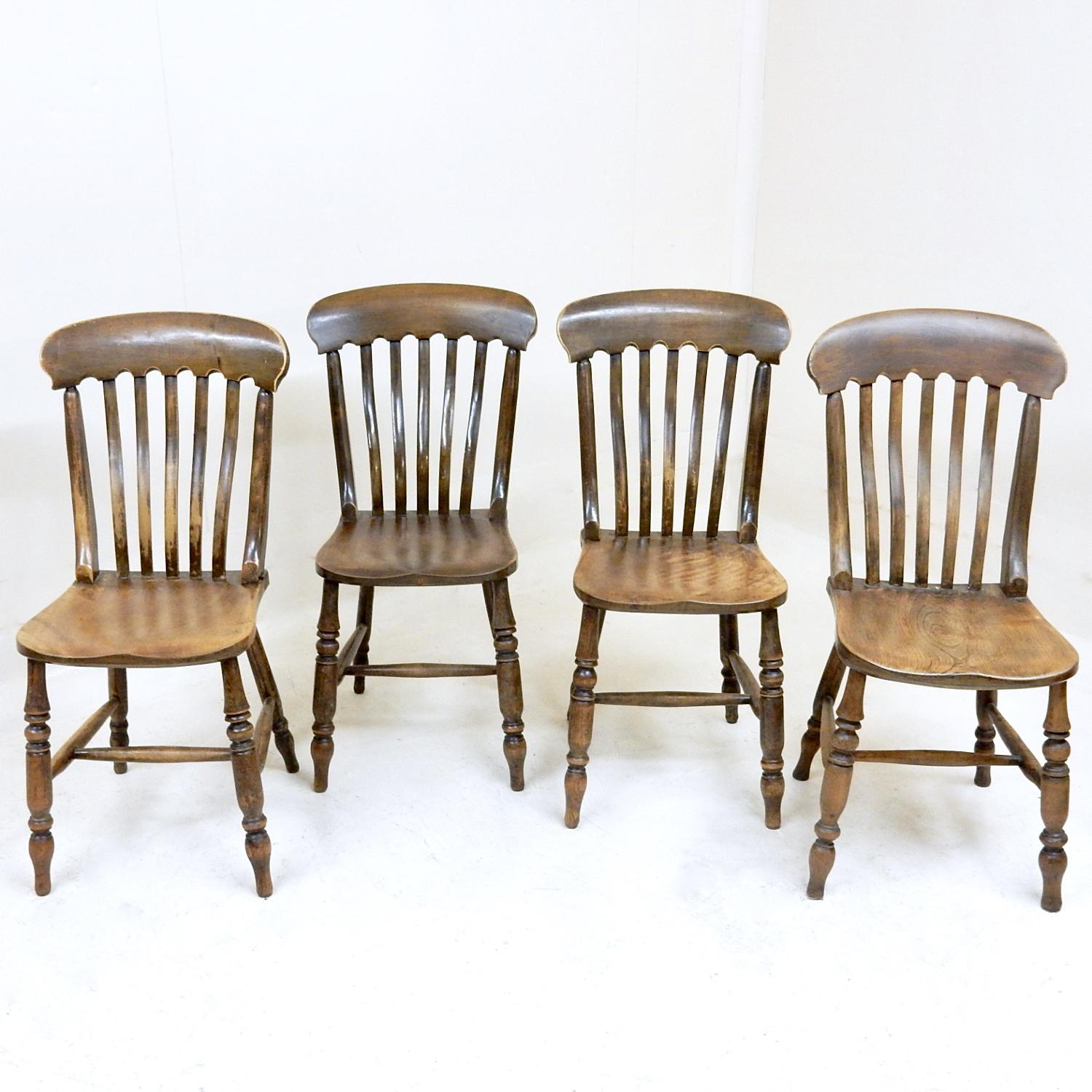 windsor kitchen chairs folding massage chair antique in tables and