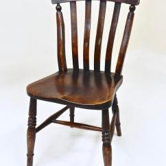 Windsor Kitchen Chairs Material To Recover Dining Antique In Tables And