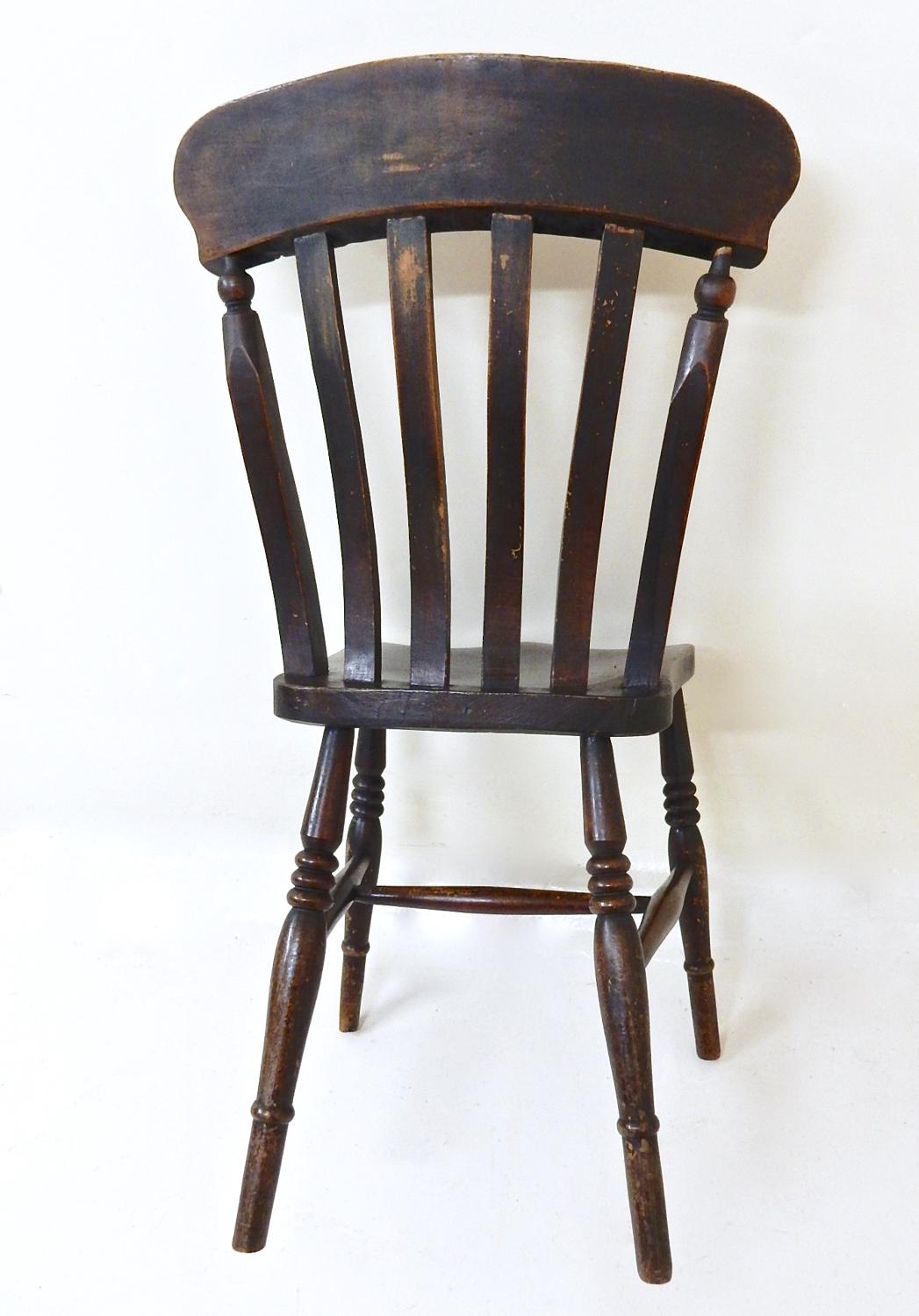 windsor kitchen chairs gray upholstered chair antique in tables and