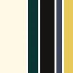 Créer une harmonie couleurs   Couleurs   harmonies   Tollens