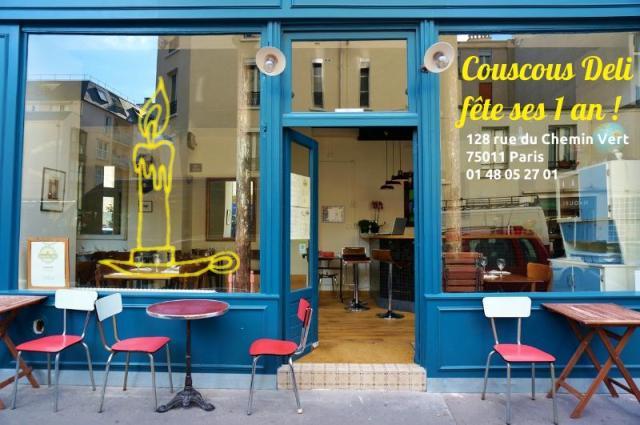 couscous deli vitrine (800x531) anniv