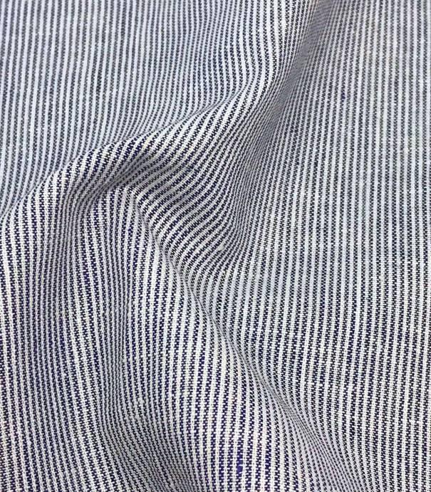 tissus lin pour l habillement