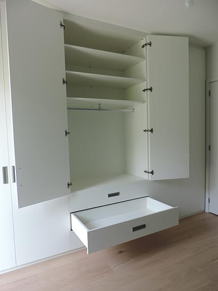 placard de cuisine haut