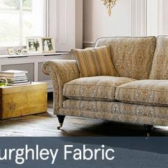 Sofa Warehouse Manchester 3 Seater Bed With Pocket Sprung Mattress Parker Knoll Brands Directory Cousins Furniture