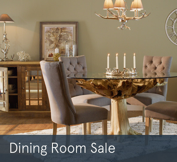 living room on sale small designs with fireplace bedroom dining occasional cousins furniture