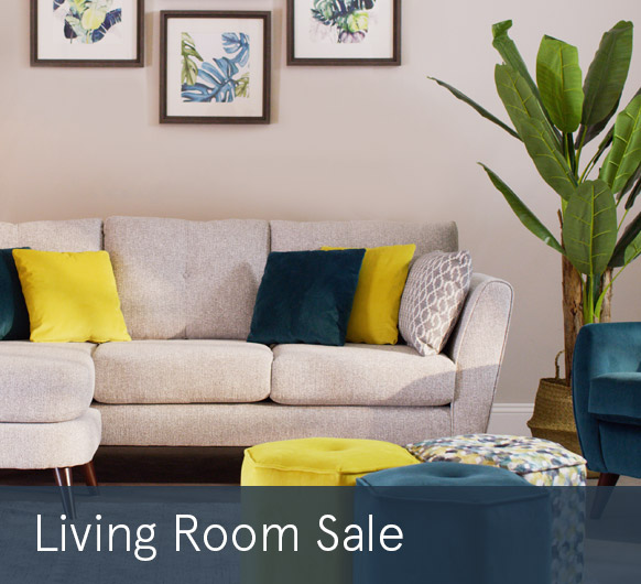 living room on sale ideas with dark hardwood floors bedroom dining occasional cousins furniture
