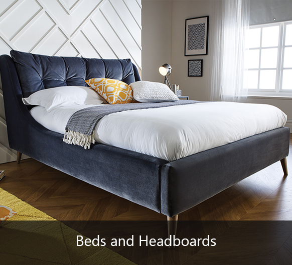 bed and sofa warehouse leeds camouflage covers beds bedroom divan mattresses wardrobes cousins furniture