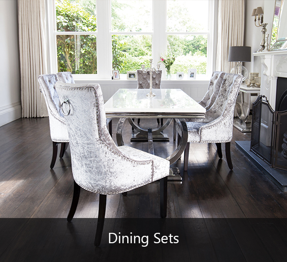 dinning room table and chairs dining with 6 argos kitchen furniture cousins if you re conscious of keeping all the little things tidy out sight our occasional offers practical storage solutions whilst looking