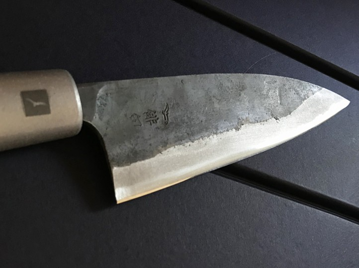 couteau japonais couteaux de cuisine