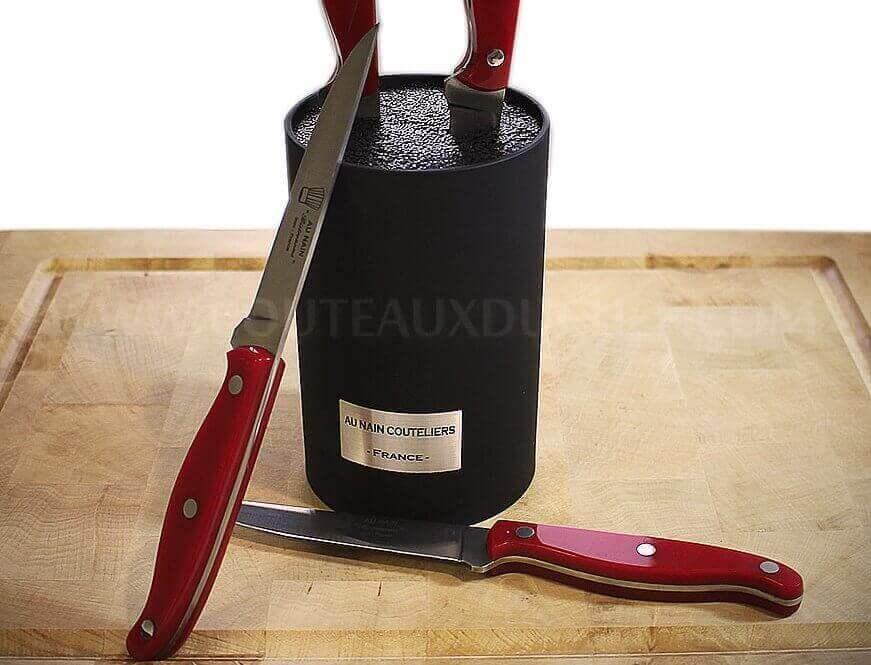 Malette Couteau Cuisine Professionnel