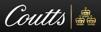 Image of the Coutts logo