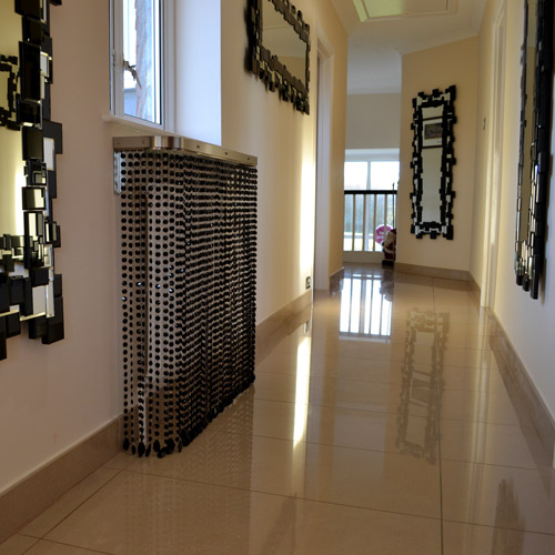 The Largest Range Of Modern Radiator Covers Anywhere