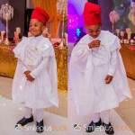Nigerian Styles For boys