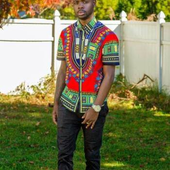 dashikipride-1484369121962