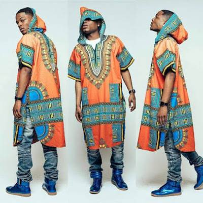 awe inspiring dashiki designs
