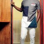 African wear 12