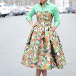 African wear 3