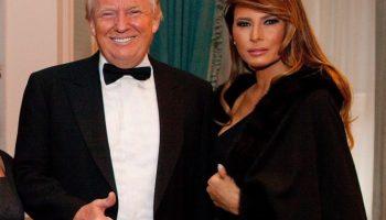 Donald_and_Melania_Trump