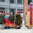 facts about the igbos