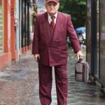 83-year-old-tailor-different-suit-every-day-10-1