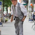 83-year-old-tailor-different-suit-every-day-15-1