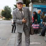 83-year-old-tailor-different-suit-every-day-17-1