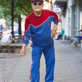 83-year-old-tailor-different-suit-every-day-21-1